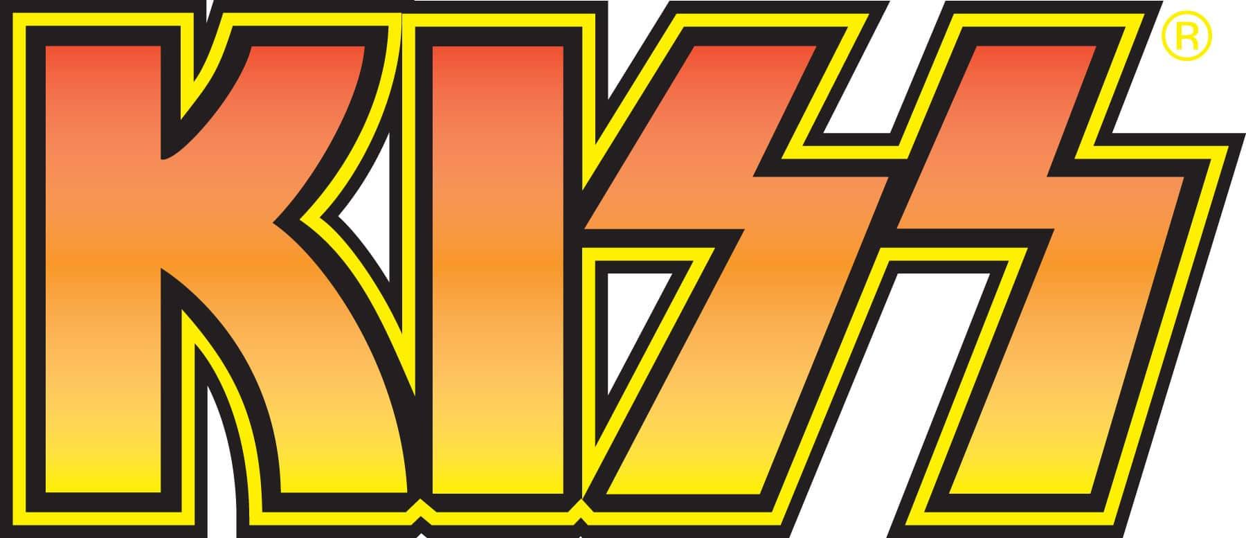 KISS Logo.jpg - Sacramento Press