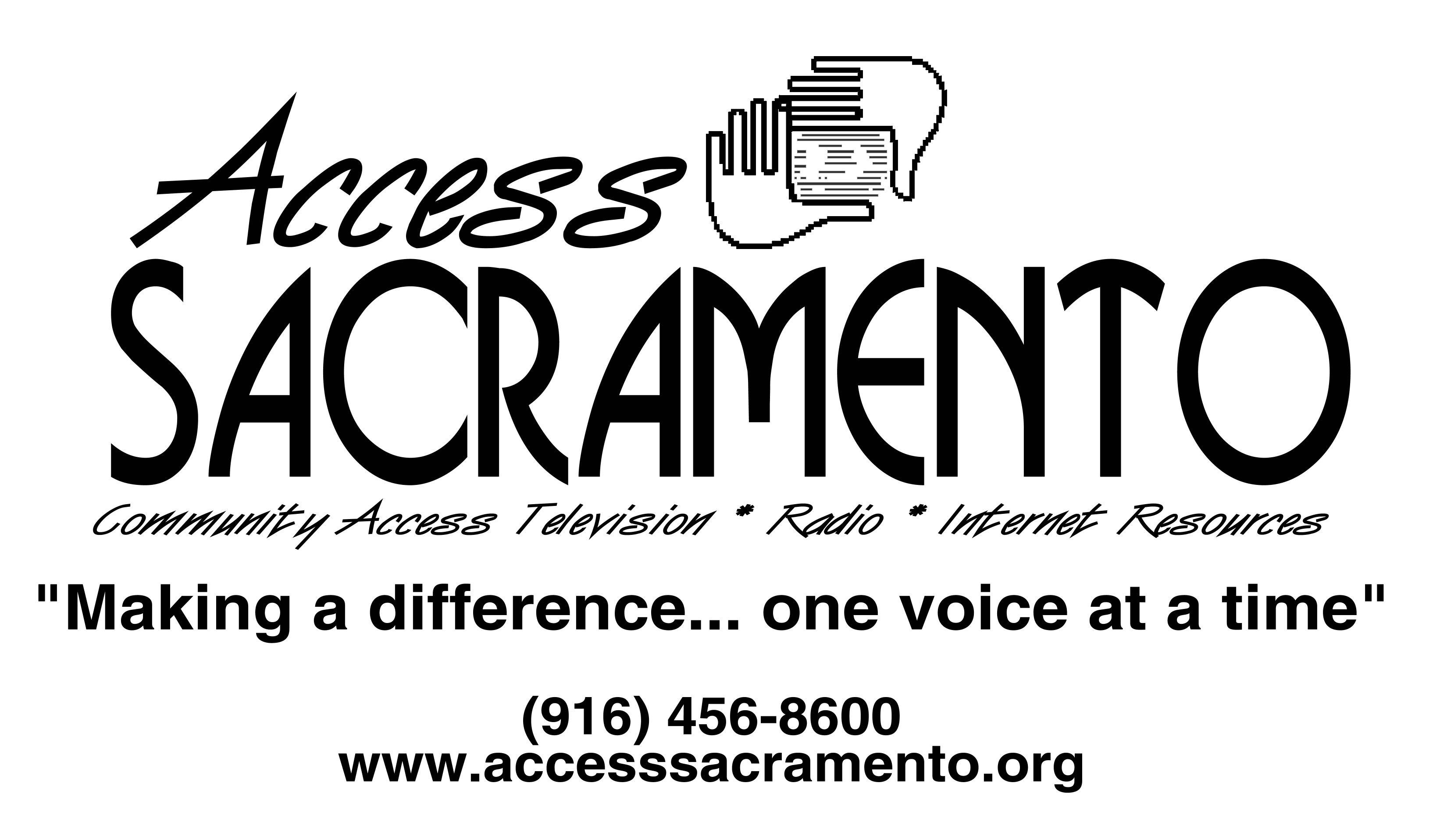 a CA Nonprofit organization established in 1985