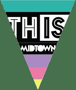 thismidtown-logo-web3