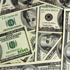 Money-USA