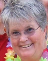 Kati Garner