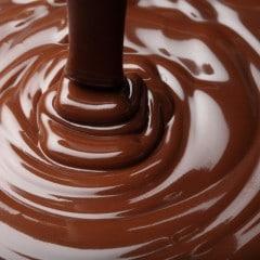 chocolate week