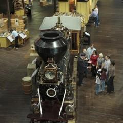 RR Group 1875-vintage Sonoma