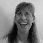 Avatar of Julie Boone