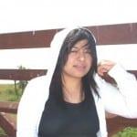 Profile photo of Susan Arroyo