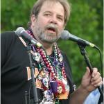 Profile photo of Scott Holbrook