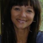 Profile photo of lorena beightler