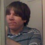 Profile photo of Matthew Keys