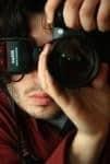 Profile photo of Anthony Bento