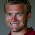 Profile photo of Brent Pottenger