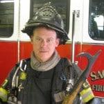 Profile photo of Chris Harvey