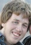 Profile photo of Ryan Kleine