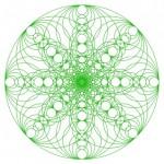 Avatar of pinelli