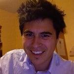 Profile photo of Nicolas Ocampo