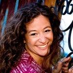 Profile photo of Janna Marlies Maron