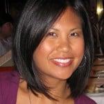 Avatar of Lisa Martinez