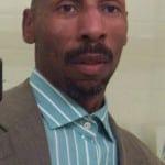 Profile photo of Rashad Baadqir