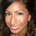 Profile photo of Nallelie Vega