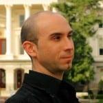 Profile photo of Karl Alexander