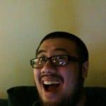 Profile photo of Sean Villagracia
