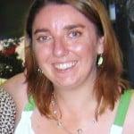 Profile photo of Kerri Asbury