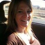 Profile photo of Kari Scow