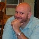 Profile photo of Scott Eggert