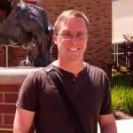 Profile photo of Stephen Gillis