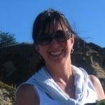 Profile photo of Marika Rose