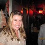 Profile photo of Jessica Maguire