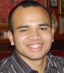 Profile photo of Nick Hunte