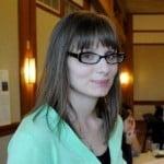 Profile photo of Kendra Bridges