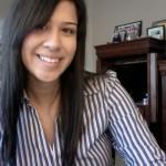 Profile photo of Alejandra Gonzalez