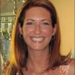 Profile photo of Janine Martindale