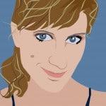 Profile photo of Melody Stone
