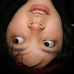 Profile photo of Amy Scott