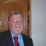 Profile photo of joebarnett
