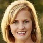 Profile photo of Traci Rockefeller Cusack