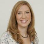 Profile photo of Megan Emmerling