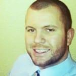 Profile photo of Kyle Tucker
