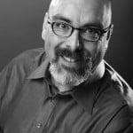 Profile photo of Ed Murrieta