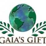 Avatar of gaia6247