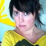 Profile photo of Amanda Branham