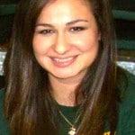 Profile photo of Cristina Lupercio
