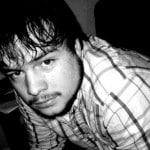 Profile photo of Garitt Rocha