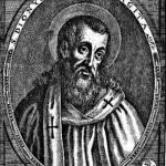 Profile photo of pseudodionysiustheareopagite