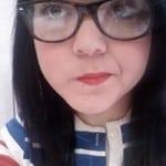 Profile photo of Steph Rodriguez